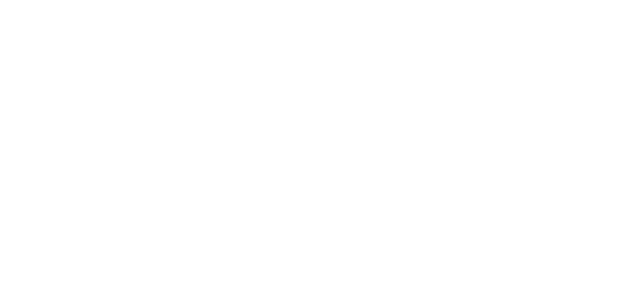 the berger law firm logo white